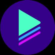 audioteka.com